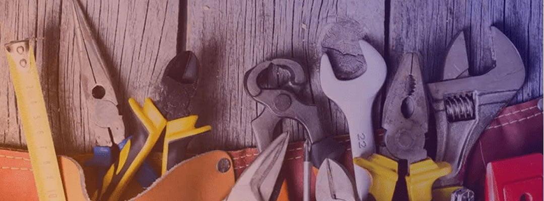 Five Free Inbound Marketing Tools (That We Still Use!)